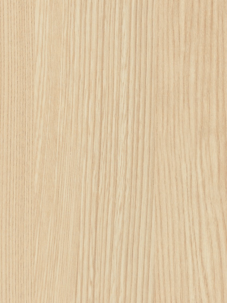 Decorlam laminados for Formica madera